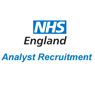 analystrecruitment